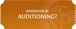 Interested in Auditioning