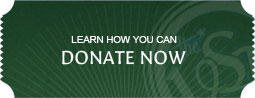 Learn How You Can Donate Now?