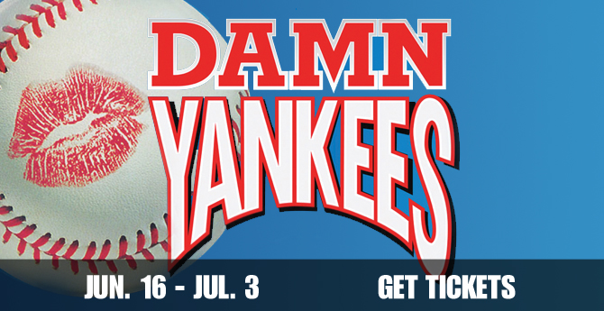 VST Website - Damn Yankees - Center