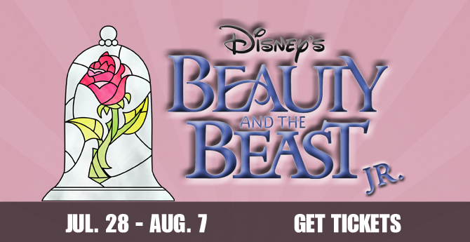 VST Website - BeautyandtheBeast JR - Center
