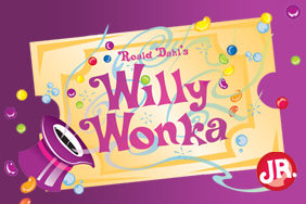 VST Website - Willy Wonka - Small