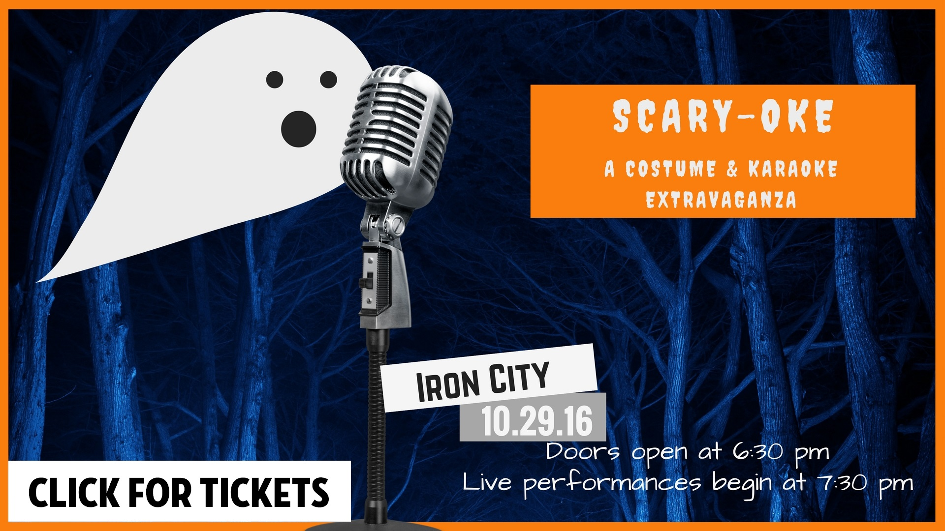 scary-oke-1920-by-1080-click-for-tickets